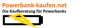 Powerbank kaufen